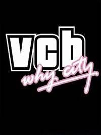 VCB Why City